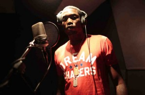 "Is There A Meek Mill ""Back 2 Back"" Freestyle Diss Record On The Way? (Video)"