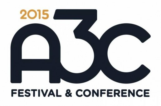 Gearing Up For A3C: The 2015 A3C App is Here