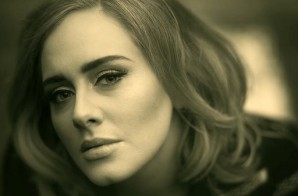 Adele x Mack Wilds – Hello (Video)