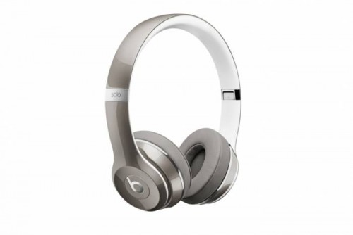 beats-by-dre-solo-2-luxe-1