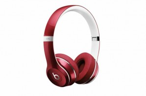 Peep The New Beats By Dre Solo 2 Luxe Collection!