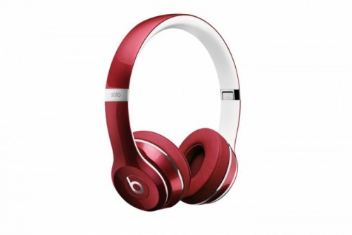 beats-by-dre-solo-2-luxe-2