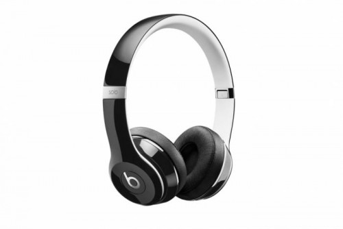 beats-by-dre-solo-2-luxe-3