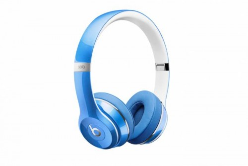 beats-by-dre-solo-2-luxe-4