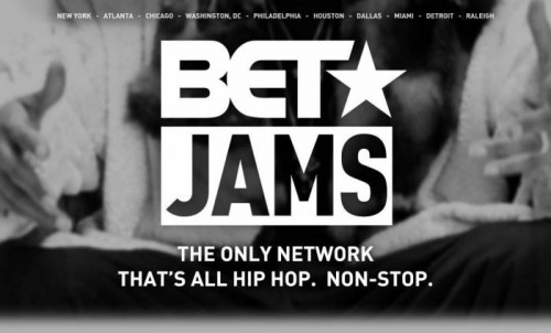 bet-announces-new-channel-bet-jams-HHS1987-2015-500x302 BET Jams Replaced MTV Jams