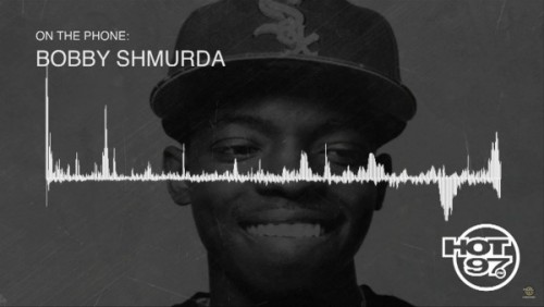 bs-500x282 Bobby Shmurda Calls Hot 97's Ebro In The AM To Clarify His Bail Issues!