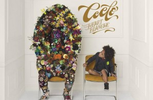 Cee Lo Green – Mother May I
