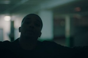 Charles Hamilton – Down The Line Ft. Laurel (Video)