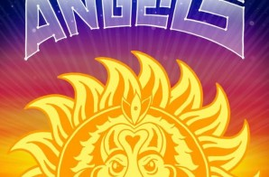 Chance The Rapper – Angels Ft. Saba