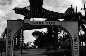 French Montana X Fetty Wap – Coke Zoo (Mixtape)