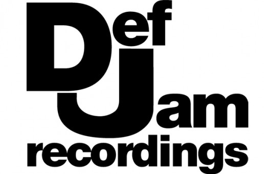 Def Jam Claims Top Spot As Most Successful Hip-Hop Record Label!