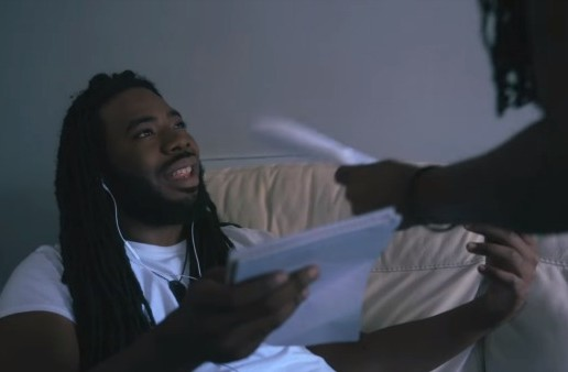 D.R.A.M. – $ Ft. Donnie Trumpet (Video)