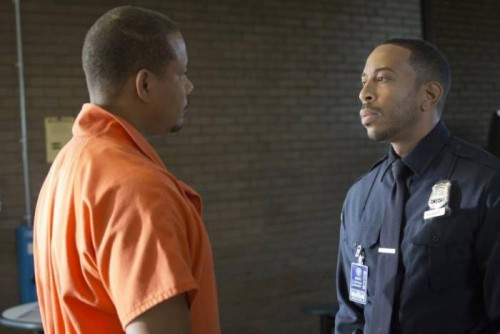 empire01f-1-web-500x334 Empire Season 2 Episode 2 (Recap)