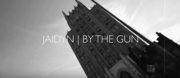 jaidyn-by-the-gun-official-video-HHS1987-2015 Jaidyn - By The Gun (Official Video)