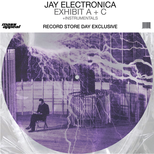 jay-electronica-exhibit-a-c