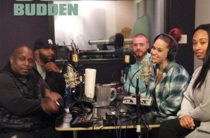 Joe Budden: I'll Name This Podcast Later Ep.36