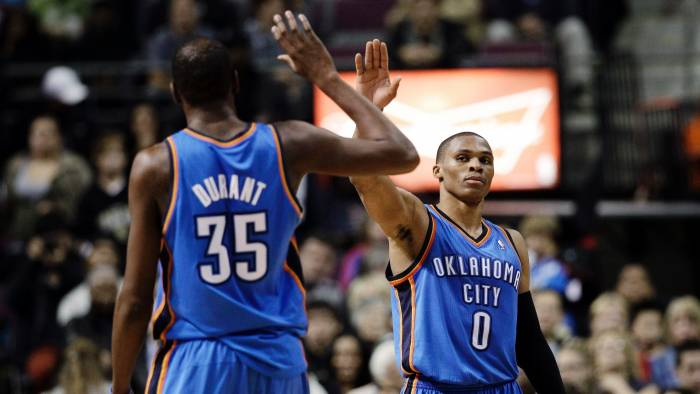russell-westbrook-drops-48-kevin-durant-scores-43-thunder-defeat-magic-in-double-overtime-video.jpg