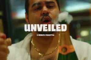 King Camil – Unveiled (Video)