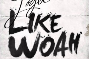 Logic – Like Woah