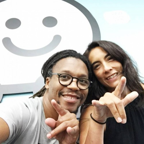 lu-500x500 Lupe Fiasco And Google Exec. Have $1 Million For Lucky Entrepreneur In Brooklyn!