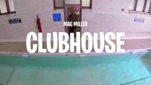 mac-miller-clubhouse-official-video-HHS1987-2015-500x281 Mac Miller – Clubhouse (Official Video)
