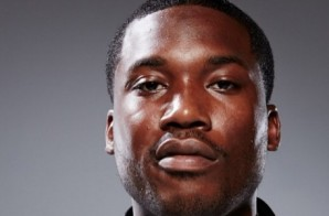 Meek Mill Goes In On Wale After His Breakfast Club Interview!