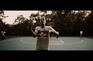 Rich The Kid – Jumpman Freestyle (Video)