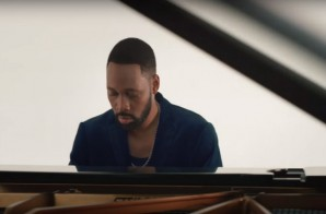 RZA Stars In New Apple Watch Commercial (Video)