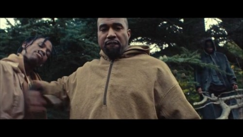 ts-500x282 Travis $cott - Piss On Your Grave Ft. Kanye West (Video)