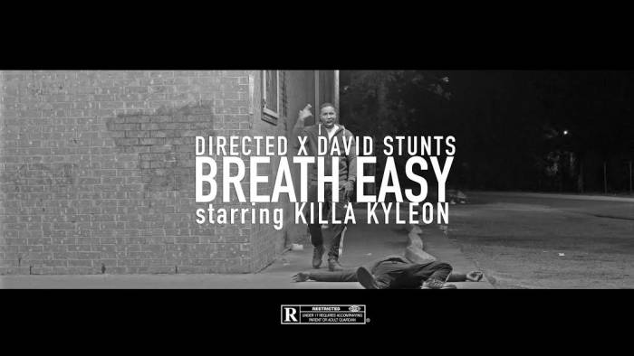 killa-kyleon-breathe-easy-video.jpg
