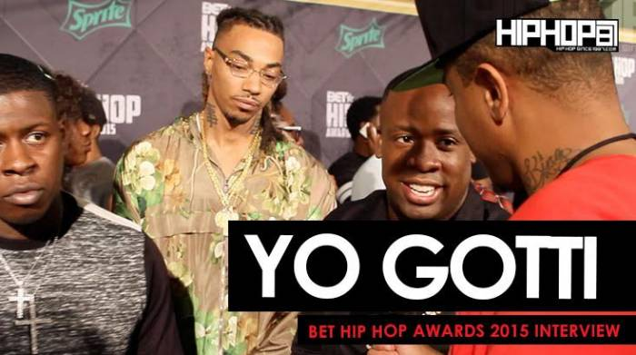 yo-gotti-updates-us-on-his-new-album-the-art-of-the-hustle-more-on-the-2015-bet-green-carpet-video.jpg
