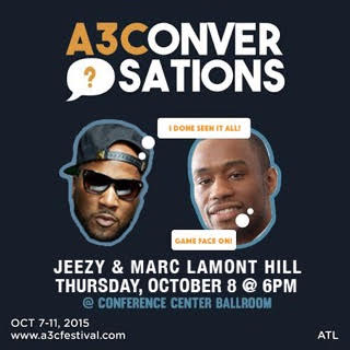 unnamed-42 Surprise: Jeezy & Marc Lamont Hill Will Sit Down For A One On One Conversation Today At A3C (6pm-7pm)
