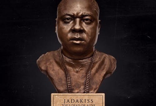 Jadakiss x Future – You Can See; 'Top 5 Dead or Alive' Set to Drop on November 20th
