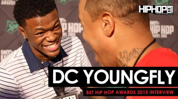 dc-young-fly-talks-his-upcoming-film-reaching-success-from-social-media-more-on-the-2015-bet-green-carpet-video.jpg