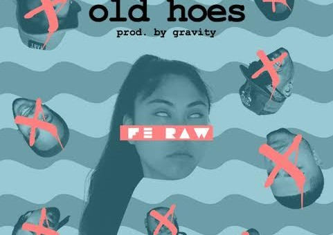FE Raw – Old Hoes