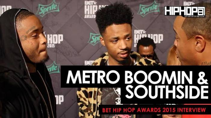 metro-boomin-southside-talk-creating-ds2-what-a-time-to-be-alive-discuss-upcoming-solo-projects-more-on-the-2015-bet-green-carpet-video.jpg