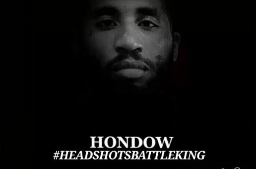 Hondow – #HeadshotBattleKing Freestyle