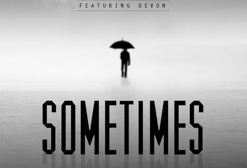 Trev Rich – Sometimes (Video)