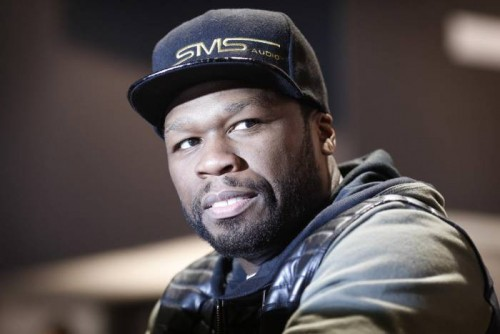 50cent1-500x334 50 Cent Pens Letter To His Younger Self