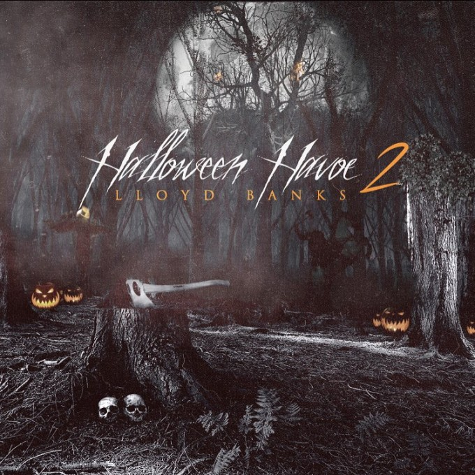lloyd-banks-halloween-havoc-2-mixtape.jpg