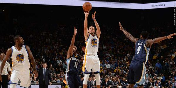 steph-curry-scores-30-points-as-the-warriors-defeat-the-grizzlies-by-50-119-69.jpg