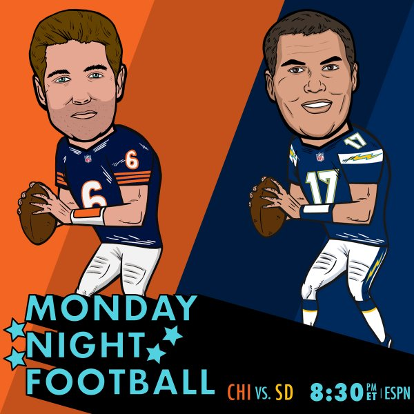 mnf-chicago-bears-vs-san-diego-chargers-predictions.jpg