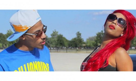 Dusty McFly – Showboat (Video)