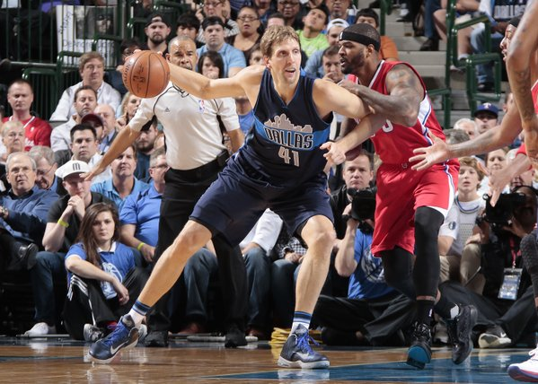game-dallas-mavs-star-dirk-nowitzki-pours-in-31-points-vs-the-los-angeles-clippers-video.jpg