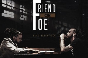 Foe Hun'ed – Road Runnin' (Video)