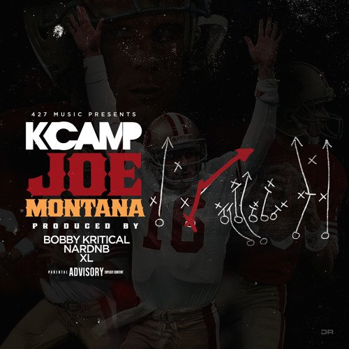 k-camp-joe-montana-prod-by-bobby-kritical-nard-b-xl.jpg