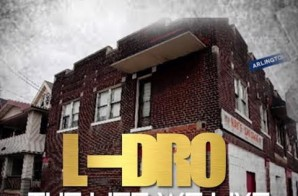 L-Dro x Jadakiss x Beanie Sigel – The Life We Live