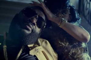 Rick Ross – 2 Shots (Video)