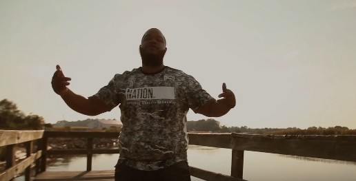 Nitty x Grip – Red Rum (Video)