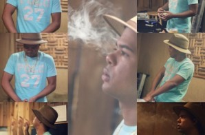 ILOVEMAKONNEN – Second Chance